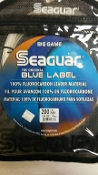 Seaguar Blue Label (200#)